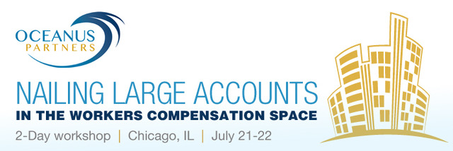 nailing large accounts workshop july 21-22